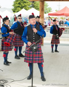 olympia bagpipes