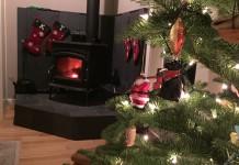 winter home prep