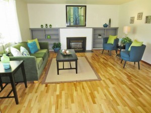 home staging olympia