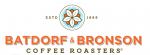 batdorf bronson logo