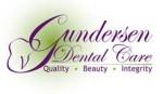 gundersen dental care
