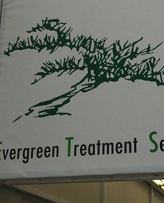 evergreen treatment services