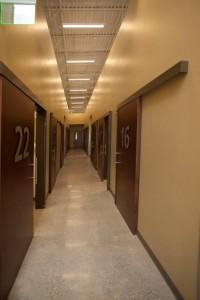 providence immediate care clinic