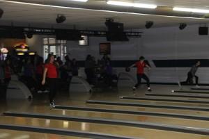 black hills bowling