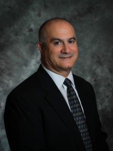 South Sound Radiology Dr. Parrino
