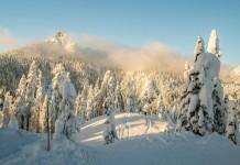 snoqualmie sledding