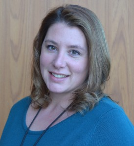 Celeste Waltermeyer was approved as the permanent school leader at ORLA.