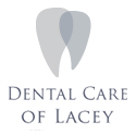 dental care of lacey atlas
