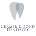 cramer bond dentistry