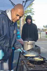 street feed olympia