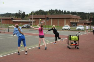 tenino tennis