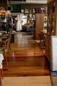 olympia antiques