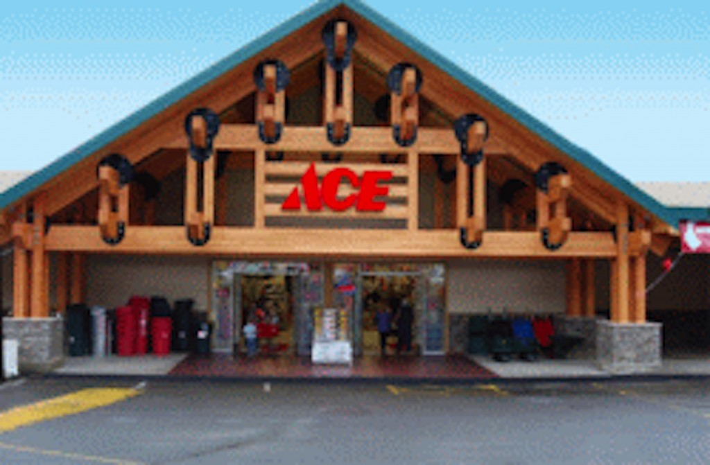 Lincoln Creek Lumber Family Owned For Five Generations