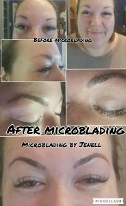 microblading olympia