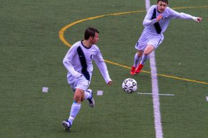 olympia scholastic cup