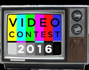 edc video contest