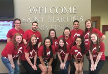 saint martins move-in