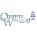 chateau westport