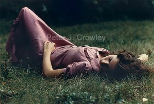 peter crowley photography