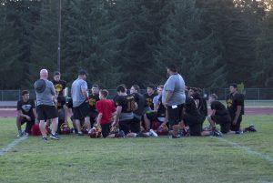 david ainuu rugby