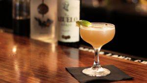 dillingers cocktails