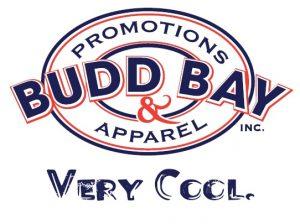 budd bay promotions