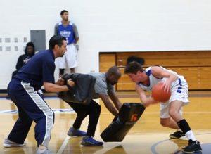 spscc mens basketball