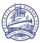harbor-days-logo