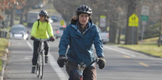 winter-bicycle-commuter-challenge