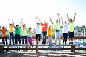 Boys and Girls Clubs of Thurston County