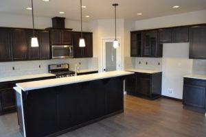 Rob Rice Homes