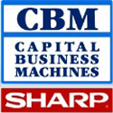 Capitol Business Machines