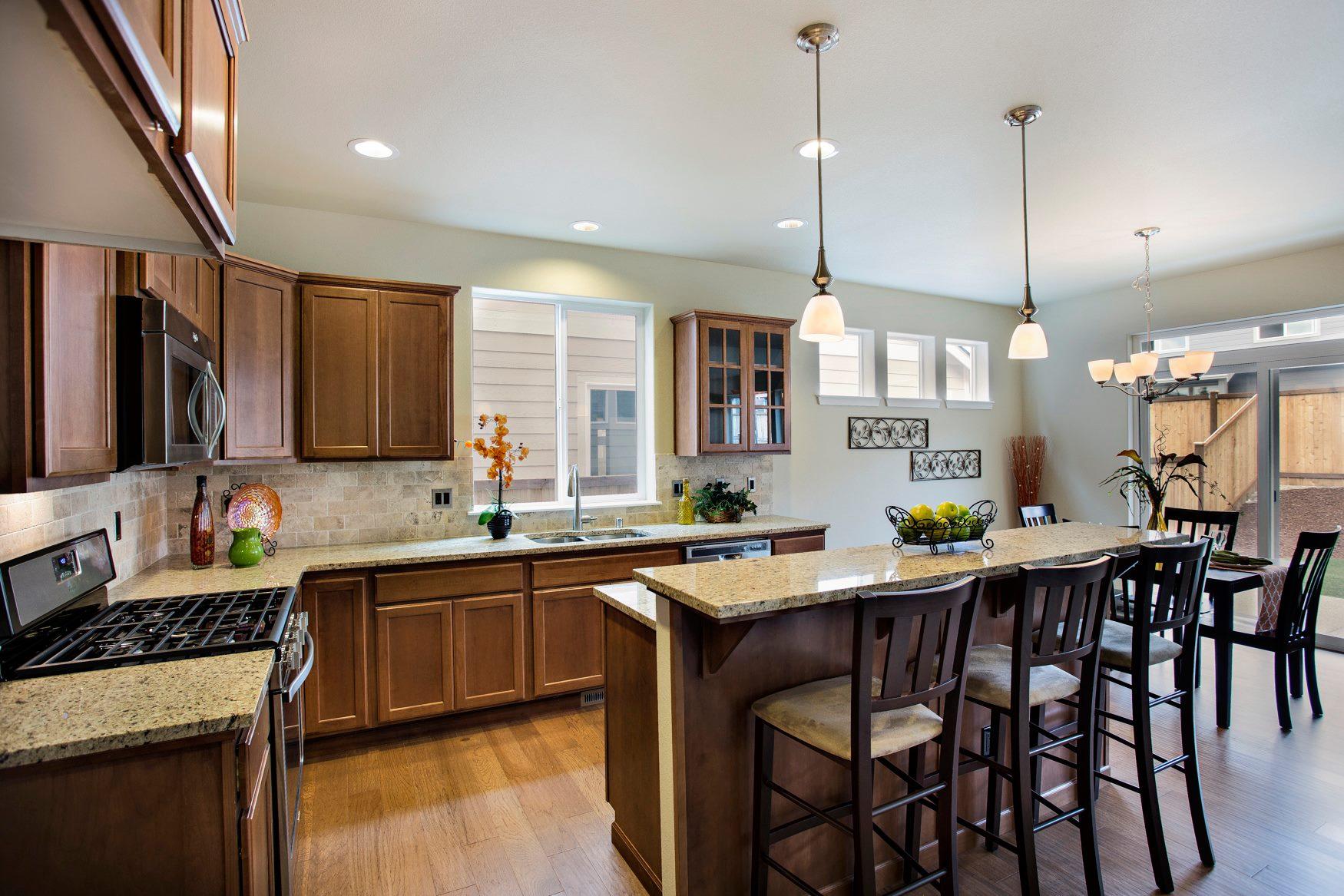 Design Company Rob Rice Homes