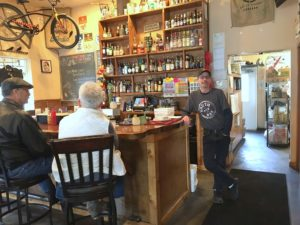 South Bay Pub & Eatery