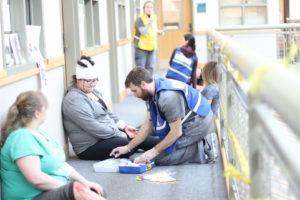 SPSCC nursing
