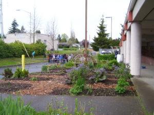 Olympia Garden Club