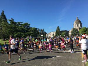 YMCA Spring Run