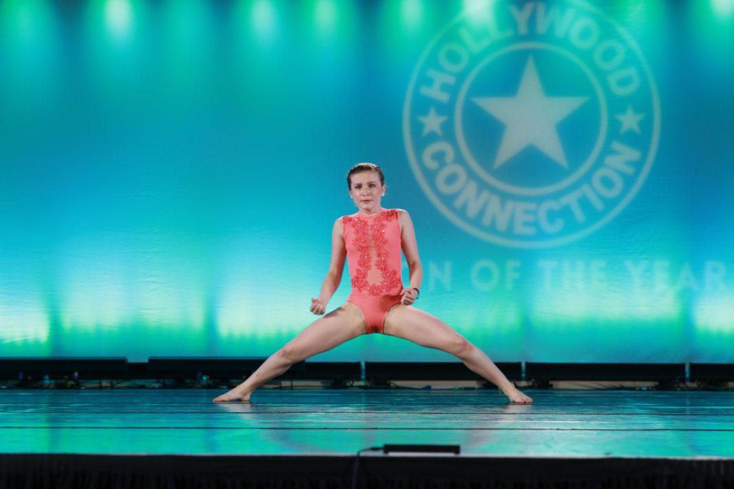 dance olympia wa