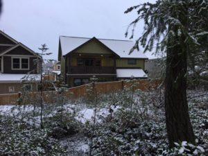 Village at Mill Pond