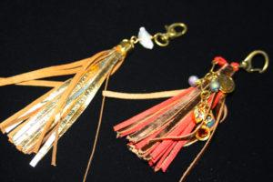 shipwreck beads