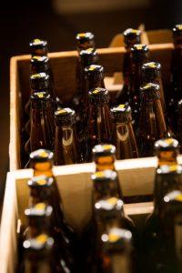 SPSCC brew program