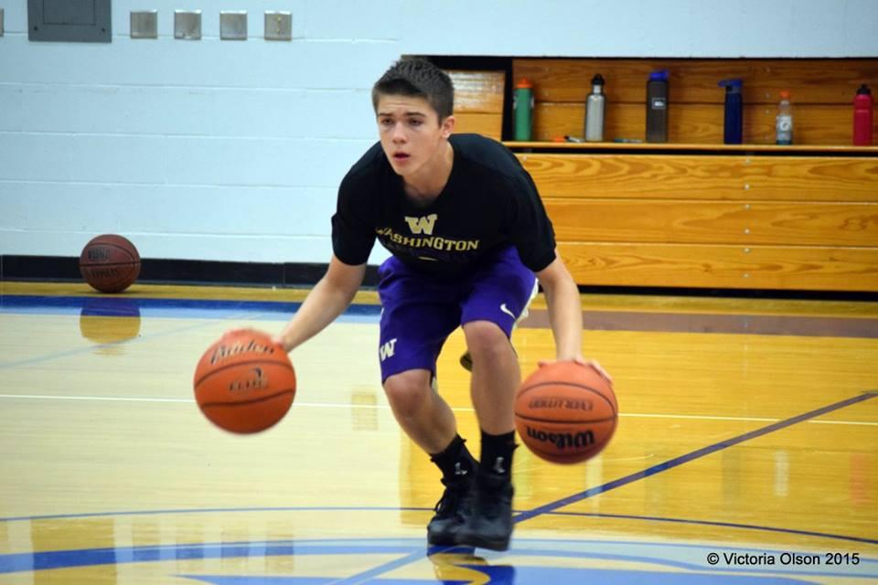 spscc basketball camp