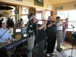 dixieland jazz festival