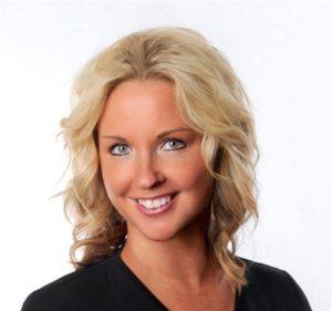Nicole Adamson