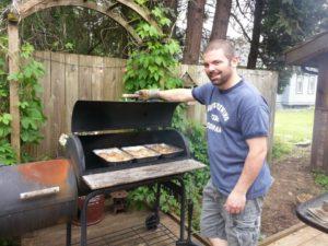 northwest sausage and deli