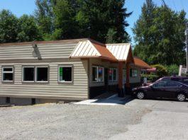 Fatso's Bar & Grill,