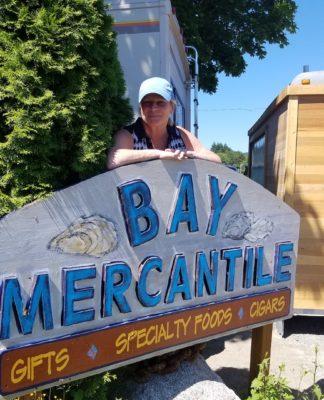bay mercantile
