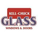 Kell-Chuck Glass