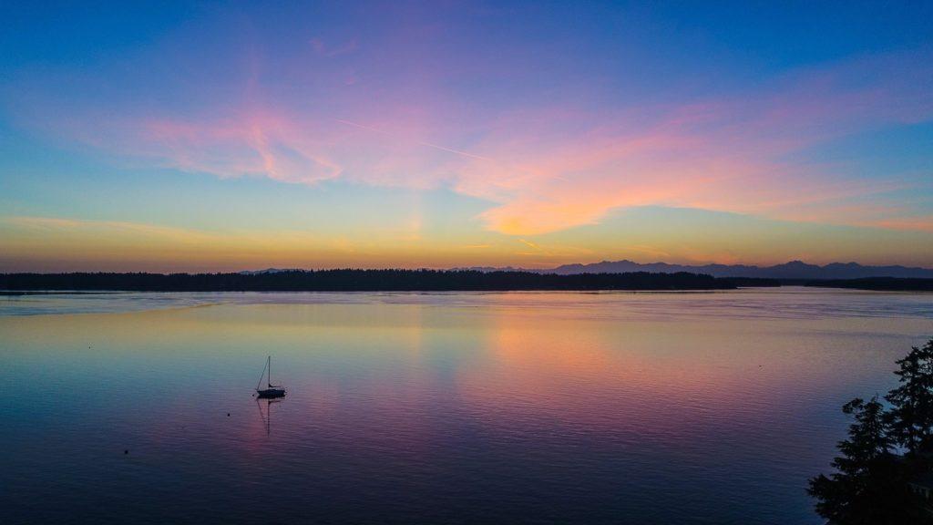 hamilton sunset 1024x576.