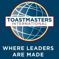 Toastmasters of West Olympia @ The Strong Center | Olympia | Washington | United States